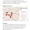 Barcelona Weekendgids – Wandelroute