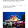 Barcelona Kidsgids – Circ Raluy