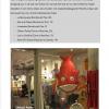 Barcelona Kidsgids – Kindermodewinkels