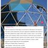 Barcelona Kidsgids – Kindvriendelijke attracties