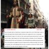 Barcelona Kidsgids – Kindvriendelijke evenementen