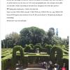 Barcelona Kidsgids – Parken en tuinen