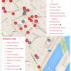 Barcelona Kidsgids – Wandelroute Gotische wijk