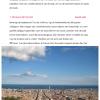 Barcelona Gids – Buiten de gebaande paden