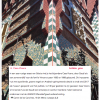 Barcelona Gids – Casa Vicens