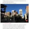 Barcelona Gids – Gràcia local tips