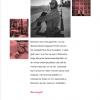 Barcelona Gids – Introductie