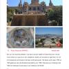 Barcelona Gids – Montjuïc musea
