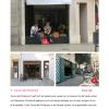 Brcelona Gids – Eixample local tips
