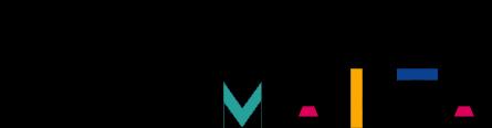 Barcelona met Marta webshop -
