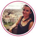 Marta Barcelona met Marta webshop