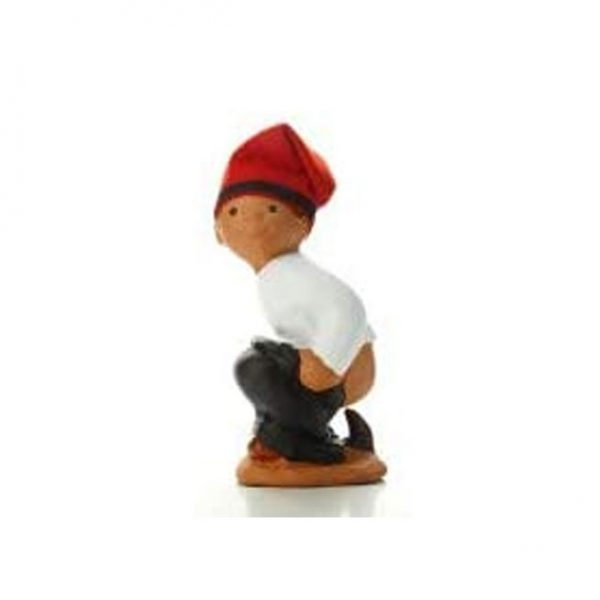 Catalaanse caganer